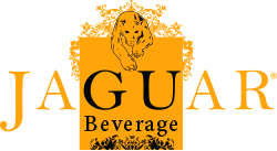 Jaguar Beverage