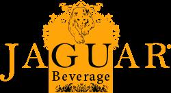 Jaguar Beverage